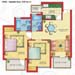 Thumbnail image for ~\imgProject\Cosmos\FloorPlans\CosmosGoldenHeights2BHK1235.jpg