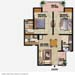Thumbnail image for ~\imgProject\Supertech\FloorPlans\SupertechTypeE-2BHK850.jpg